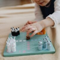 Best dice game for kids