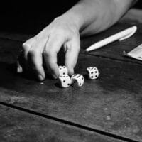 Best dice games for one players